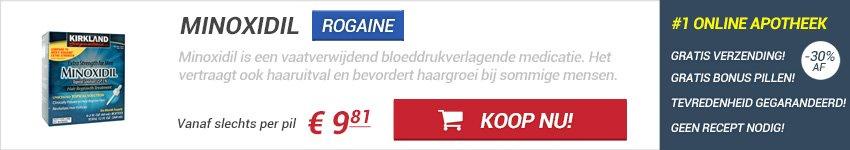 minoxidil_nl