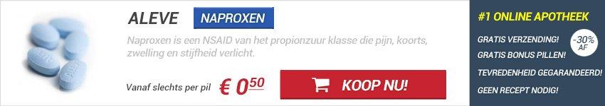 naproxen_nl