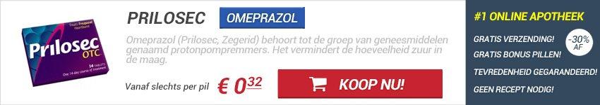 omeprazol_nl