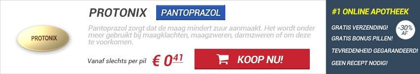 pantoprazol_nl
