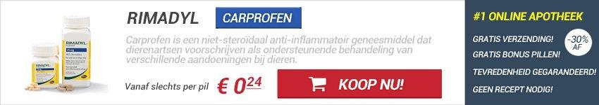 rimadyl_nl