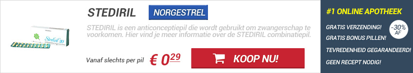 stediril_nl
