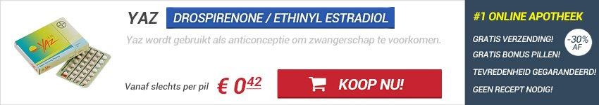 yaz_nl
